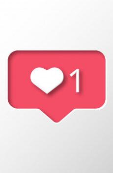 lajki instagram