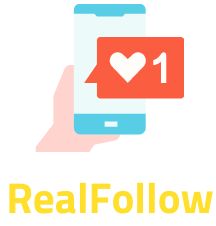 RealFollow