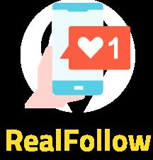 RealFollow